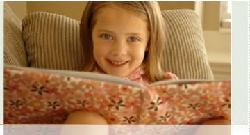פיתוח כשורי קריאה באמצעות טכנולוגיה חדשנית